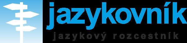 Jazykovnik.cz